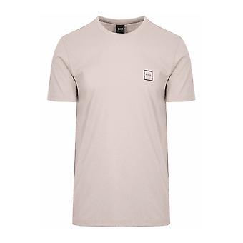 Hugo Boss Casual Hugo Boss Crew Neck T-Shirt