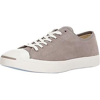 كونفيرس مينز Jp llt ox 159190C الدانتيل الأعلى المنخفض أحذية رياضية للأزياء