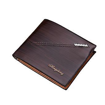 Wallet Hengsheng #1