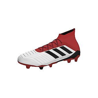 Adidas Performance Predator voetbalschoenen 18.1 FG CM7410