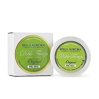 Antiruskea pistevoide Valkaisu Bella Aurora/30 ml