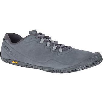 Merrell Vapor Glove 3 Luna Ltr J5000503 running all year men shoes