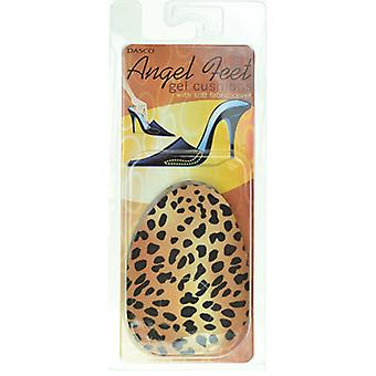 Dasco Angel Feet Gel Cushion Insoles