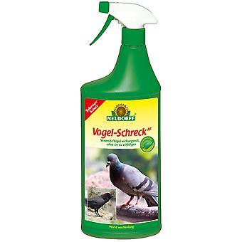 NEUDORFF Bird Scare AF, 1 litre