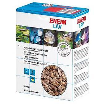 Eheim Lav (Fische , Filter und Pumpen , Filtermaterial)
