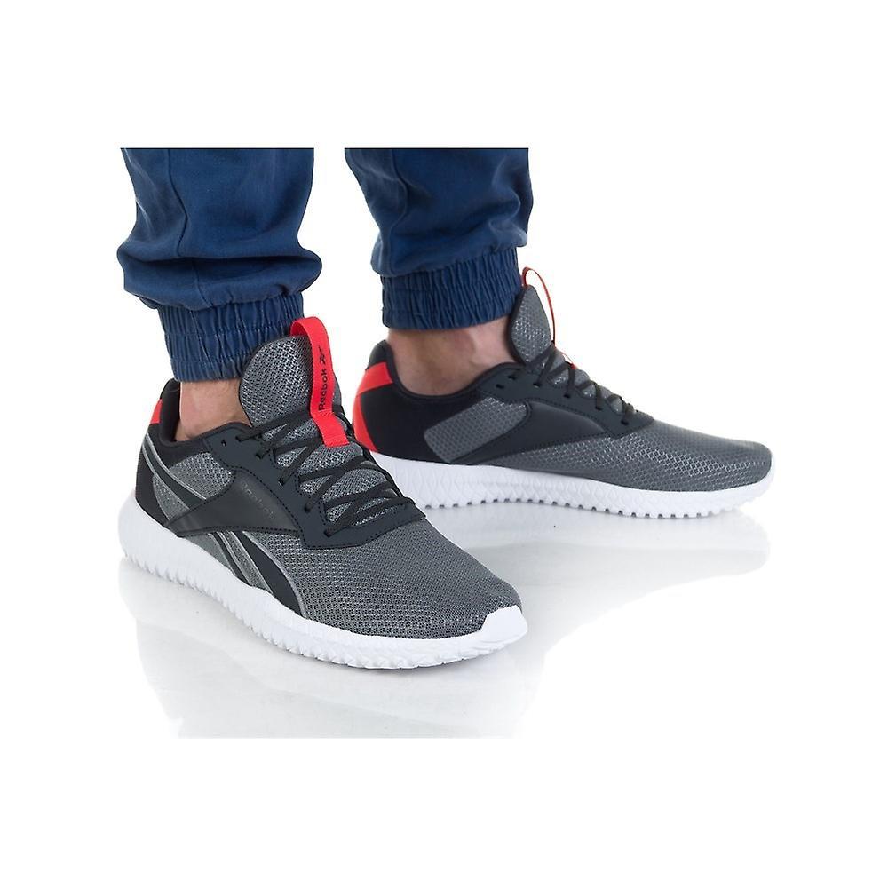 Reebok Flexagon Energy TR FU6607 universal all year men shoes BTXDDa