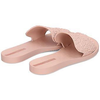 Ipanema 2631420197 kvinnor skor