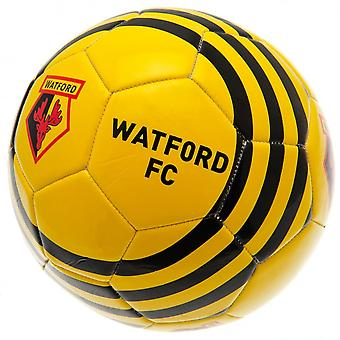 Watford FC Football