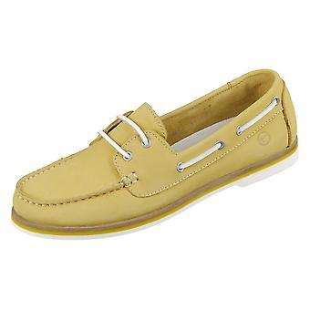Tamaris 12361624600 universal todo ano sapatos femininos