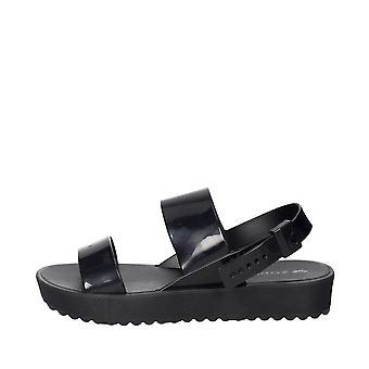 Zaxy Clubber Sandal Plat 1722290058 universal summer women shoes