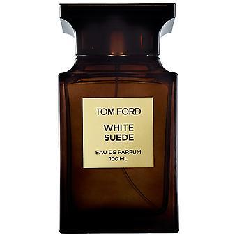 Tom Ford Fehér Velúr Eau de Parfum Spray 100ml