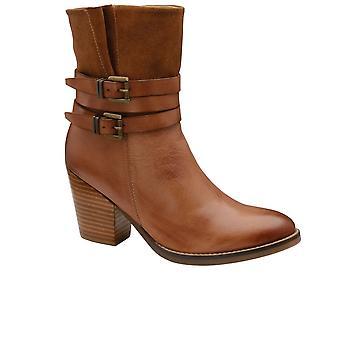 Ravel Shores Womens Boots