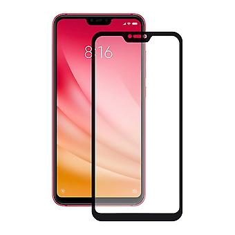 Xiaomi Mi 8 Lite Contact Extreme 2.5D tempered glass protective screen