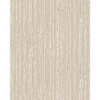Non woven wallpaper Profhome DE120081-DI