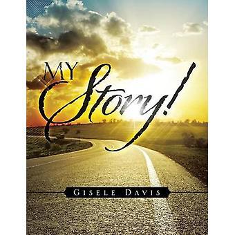 Min historie af Davis & Gisele