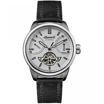 Ingersoll Men's Watch I06701 Automatic