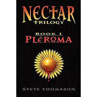 Pleroma by Thomason & Steve