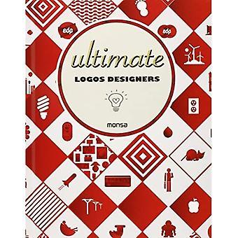 Ultimate Logo Designers