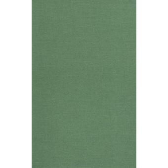 The Complete Poems - v. 1 by Christina G. Rossetti - R.W. Crump - 9780