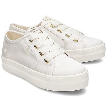 Gant Leisha 20539441G29 universal toute l'année chaussures pour femmes