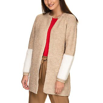 Only Women's Apia Cardigan