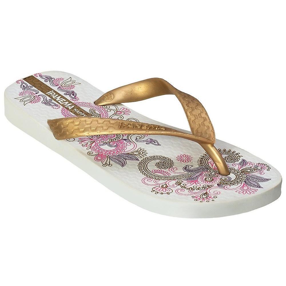 Ipanema Class Happy Fem 2527922611 universal summer women shoes ZUynh