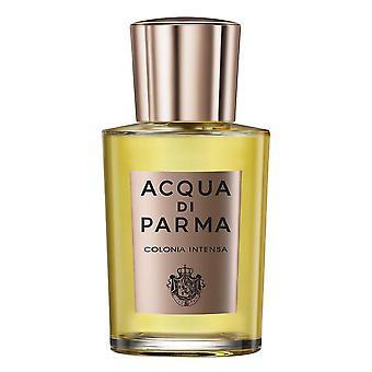 Acqua Di Parma - Intensa - Eau De Kolín nad Rýnom - 50ML