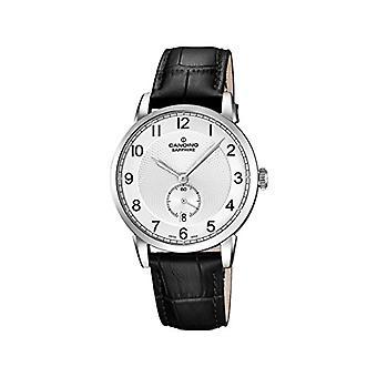 Candino Clock Man ref. C4591/1