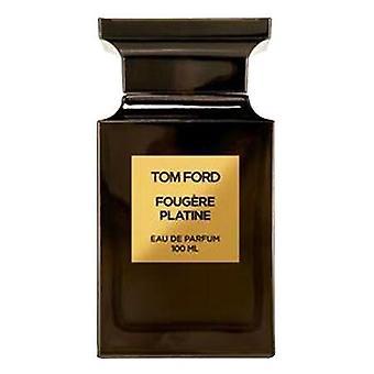 Tom ford privat blanding fougere platine eau de parfum 100ml