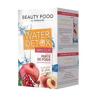 Slimming Water Detox 112 g of powder