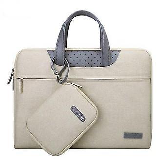 Üzleti laptop 12 13,3 15,4 15,6 hüvelykes számítógép táska