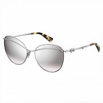 Sunglasses Women 'Daisy' silver