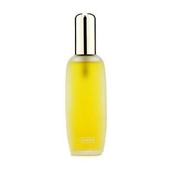 Aromatics Elixir Parfum Spray 25ml or 0.8oz