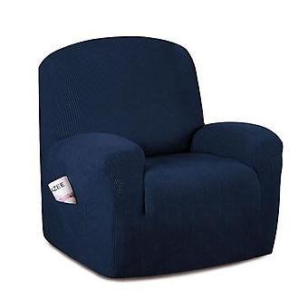 Sofa Cover Recliner Chair Protector Slipcover Stretch Coach Lounge