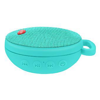 High-performance portable Bluetooth speaker Swissten Xstyle blue