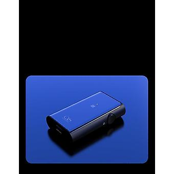 Amplifier Dual Es9218p Dac/amp ,portable Hifi Headphone