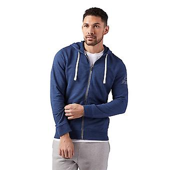 Reebok CE3918 universal all year men sweatshirts
