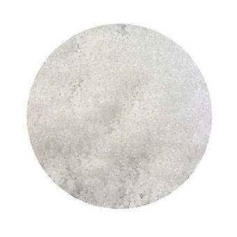 2Kg Caustic Soda Micropearl Bags Sodium Hydroxide Hydrate