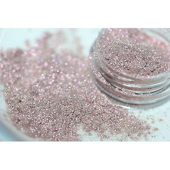 Diamond Loose Highlighter - Dust Pigment Powder For Cosmetics, Lipstick, Nail