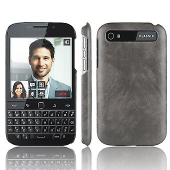 Anti-drop Case dla BlackBerry Classic binyutong-pc3_20