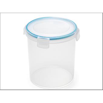 Addis Clip & Close Round Deep Container 1.9L 502273