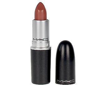 Mac Retro Matte Lipstick #all Fired Up 3 Gr For Women