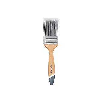 Harris Ultimate Masonry Paintbrush 2in 103081001