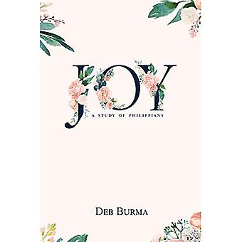 Vreugde: Een studie van Filippenzen