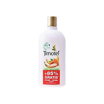 2-in-1 shampooing et après-shampooing Timotei (750 ml)