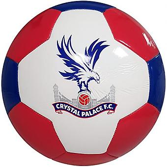 Crystal Palace Football