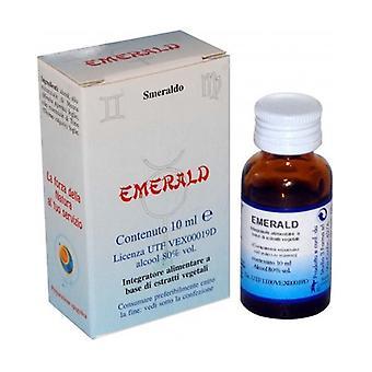 Emerald 10 ml