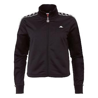 Kappa Hasina 308008194006 universal all year men sweatshirts