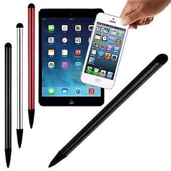Capacità Resistività Penna Touch Screen Stilo Matite Tablet Ipad Cellulare