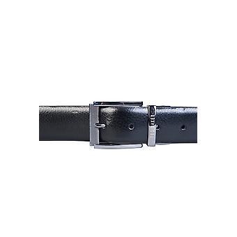 Ted Baker Belt Gift Set Reversible Da7m Gg65 Bulb